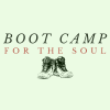 Boot Camp for the Soul
